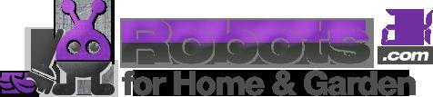 Herzlich Willkommen bei Robots24.com – Haushaltsroboter für Haus und Garten